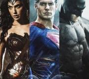 1311133-trailer-en-castellano-de-batman-v-superman-el-amanecer-de-la-justicia