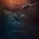 Kong: Ostrov lebek – recenze