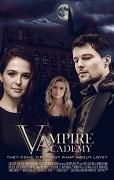 Vampýrská akademie – Bude i nadále upírská tématika úspěšnou?