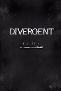 Divergent – trailer