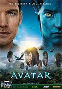 Avatar – Recenze
