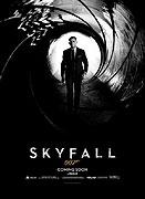 Skyfall – recenze