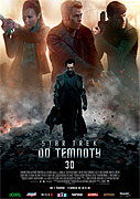 Star Trek: Do temnoty – recenze