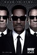 Muži v černém 3 – recenze