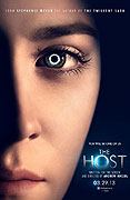 The Host (Hostitel) – trailer
