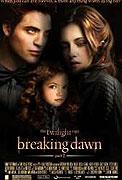 Twilight sága: Rozbřesk – 2. část má konečný trailer