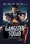 Gangster Squad – recenze