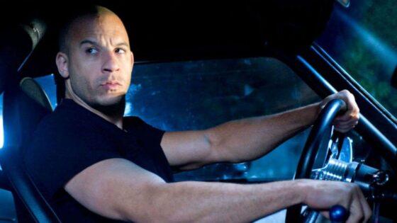 Nejlepší filmový řidiči