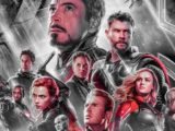 Avengers: Endgame – Recenze