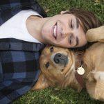 10 nejlepších filmů o psech
