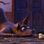 30 nejroztomilejších  postaviček z animovaných filmů
