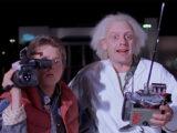 Filmy o cestování v čase, které nedávají smysl
