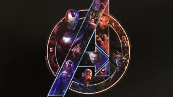 10 nejlepších filmových Avengerů