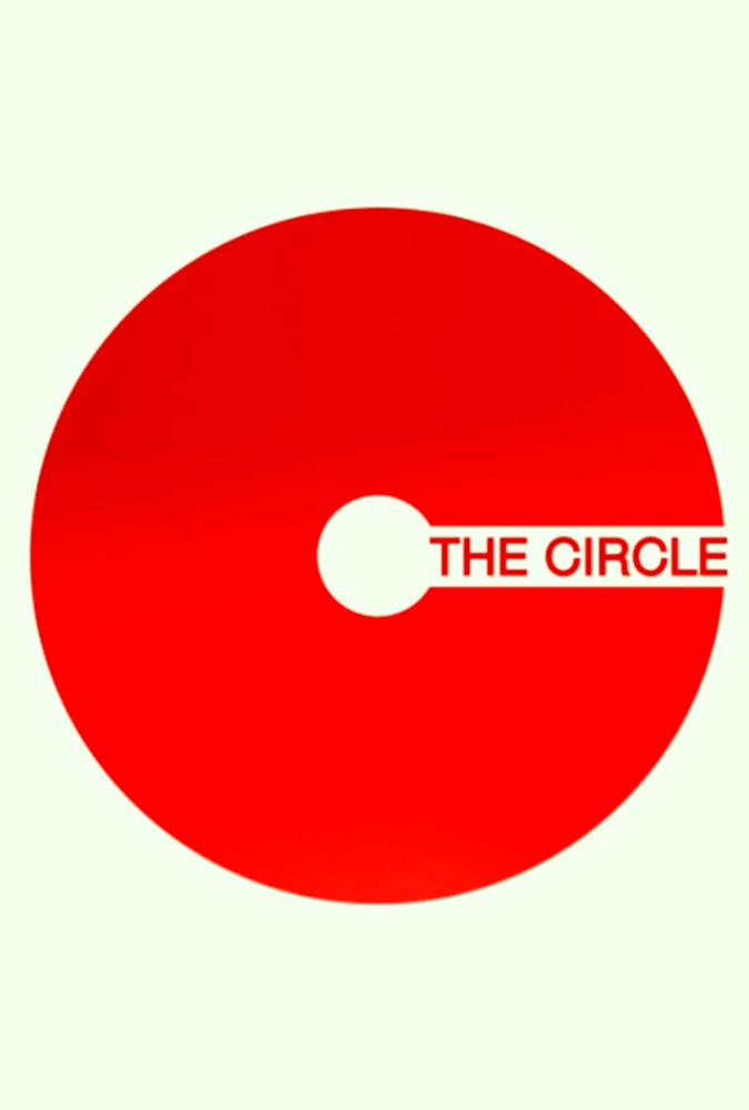 The Circle – recenze