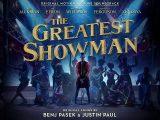 Největší showman – recenze