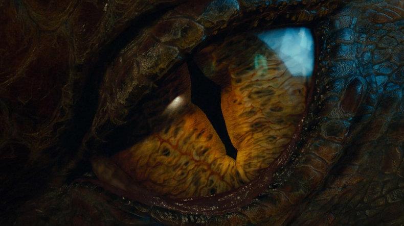 Deset nejúžasnějších filmových dráčků