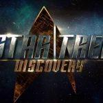 Star Trek: Discovery – recenze