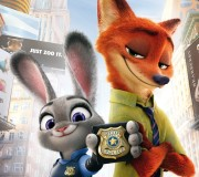 Zootropolis poster A3 CSFD.indd