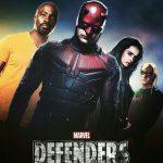 The Defenders – recenze