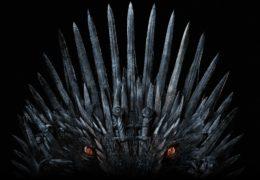 Kdo přežije dnešní bitvu o Zimohrad – Game of Thrones