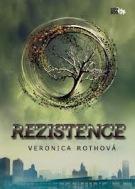 Rezistence (Veronica Rothová) – Recenze