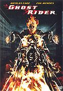 Televizní tipy na víkend 21.10 – 23.10. 2011