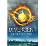 Divergent natáčení v plném proudu
