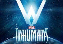Inhumans – recenze