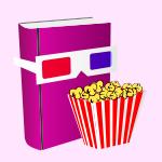 Kino tipy na Březen 2012
