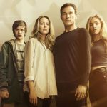 The Gifted – recenze