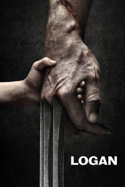 Logan: Wolverine – recenze