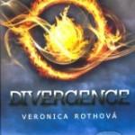 Divergence (Veronica Rothová) – recenze
