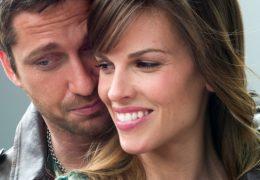 10 filmů které jí dojmou a jeho rozesmějí