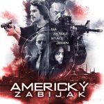 Americký zabiják – recenze
