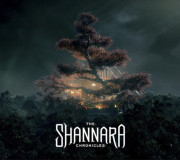 the-shannara-chronicles_banner