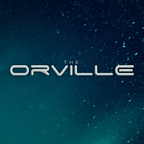 The Orville – recenze