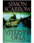 Vítězství orla Simon Scarrow – recenze