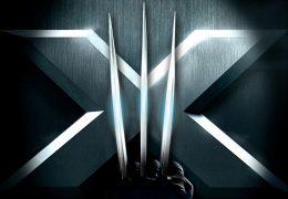 10 nejlepších postav z filmových X-menů