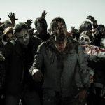 Deset nejzajímavějších zombie filmů